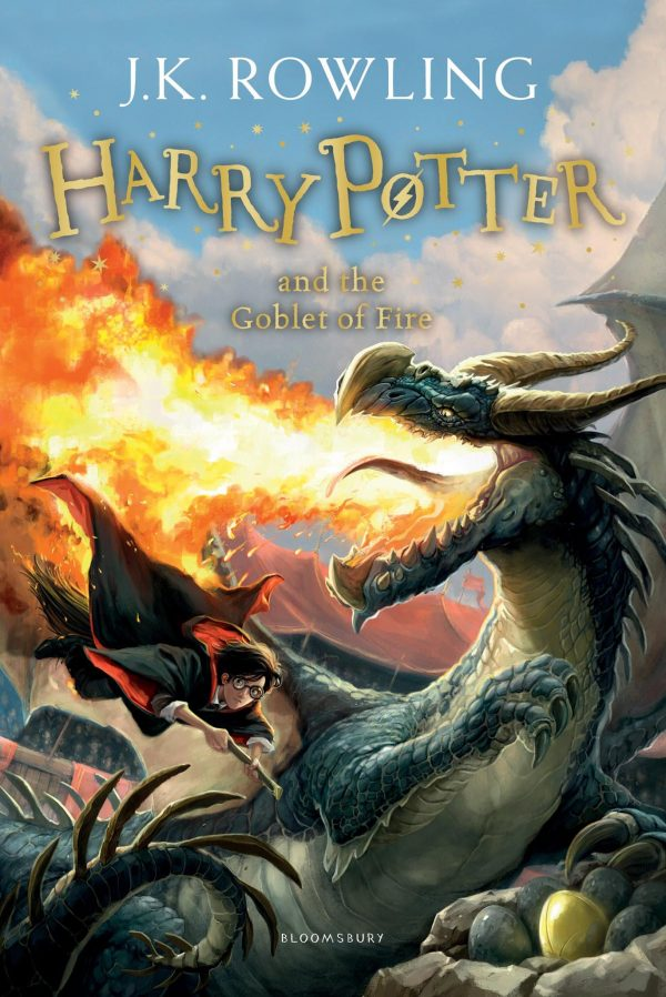 04-Harry-Potter-and-the-Goblet-of-Fire-Jonny-Duddle-cover-Screen-Reels