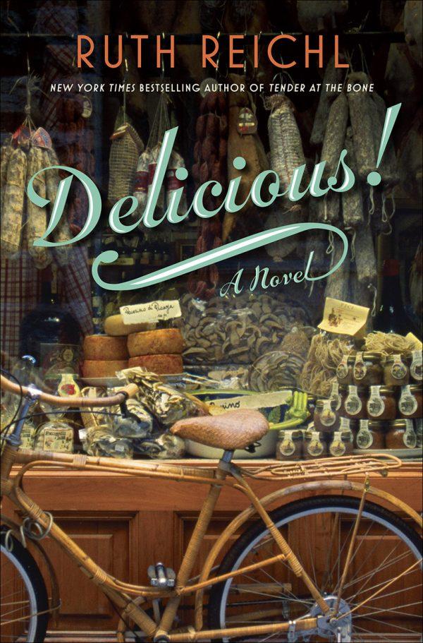 07-ruth-reichl-delicious-book