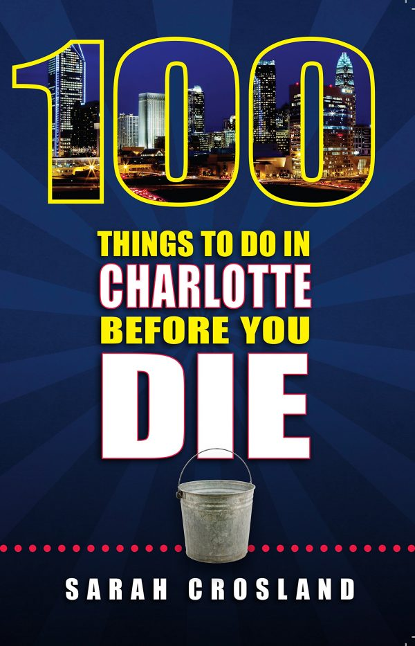100-things-to-do-in-charlotte-book