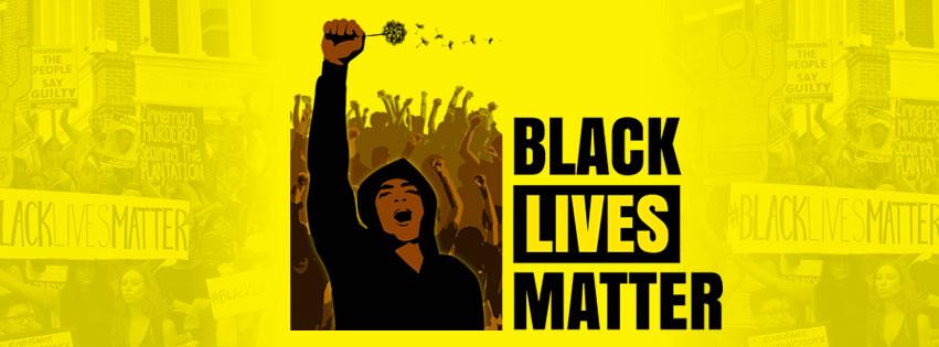 6 YA Books That Address The Black Lives Matter Movement