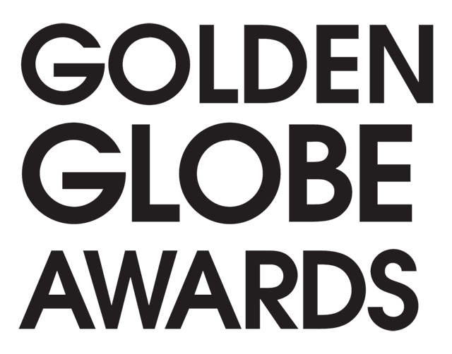 The 2017 Golden Globes: All The Book-Inspired Winners