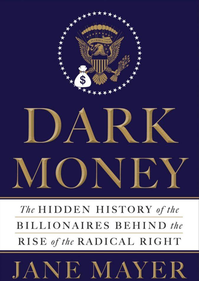1035x1459-dark-money