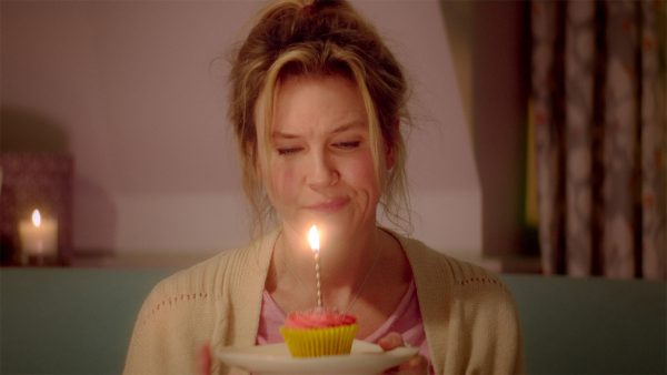 1280_bridget_jones_baby_movie_renee_zellweger