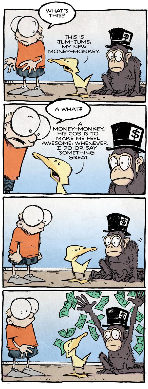SOURCE: SHELDONCOMICS