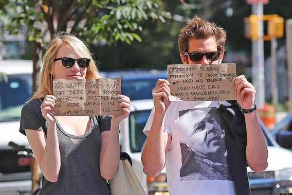 18-times-celebrities-trolled-paparazzi-in-the-best-possible-ways_1
