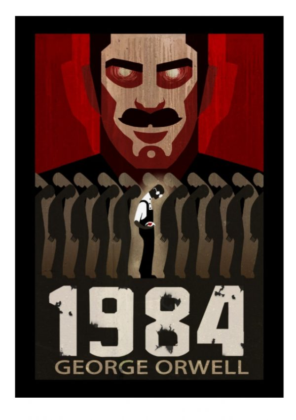 1984-by-george-orwell-1-638