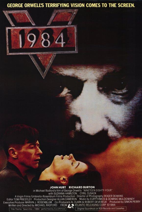 1984-movie-poster-1984-1020190479