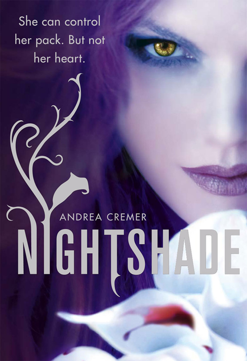 20110318-Nightshade-by-Andrea-Cremer