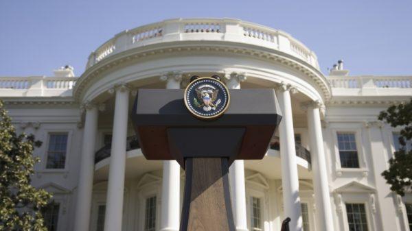 20150717181234-president-white-house-election-day