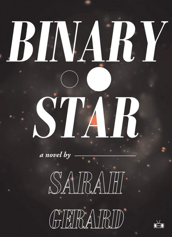 2016-05-27-1464360031-4950324-BINARYSTAR_COVER