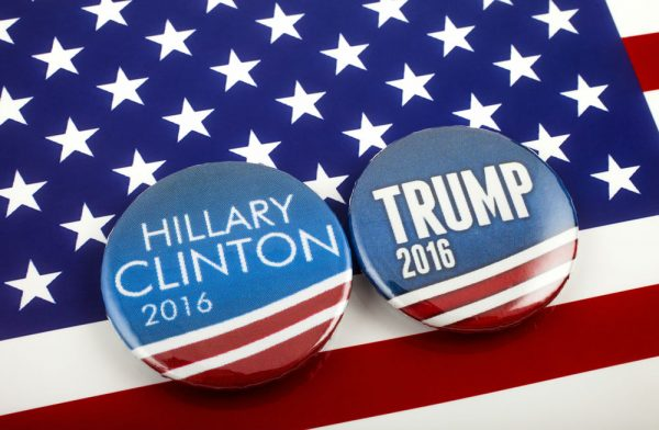 2016-presidential-election-buttons
