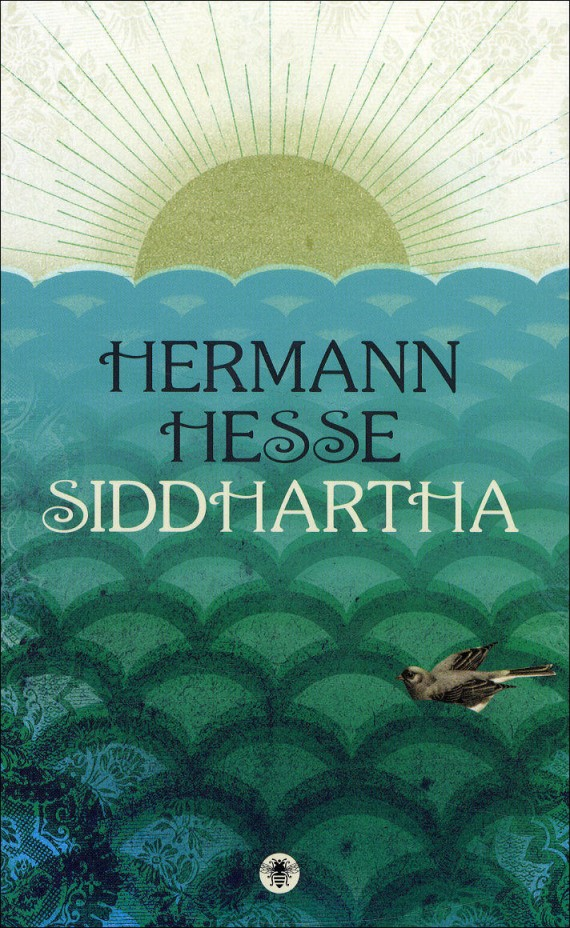 207927810-Siddhartha-roman-van-herman-Hesse-uit-1923-Bezige-bij-2009-570x928