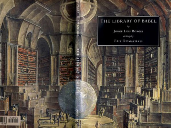 21-library-babel