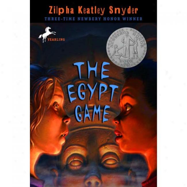 3-the-egypt-game