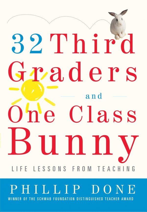 32-third-graders-and-one-class-bunny-9780743272407_hr