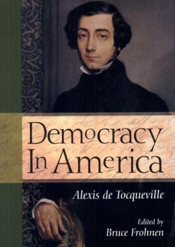 348b14-20130118-democracyinamerica