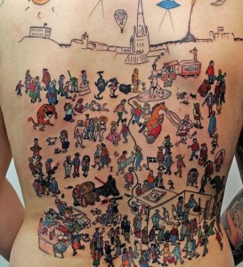 3727-where-s-wally-puzzle-books-tattoos_large
