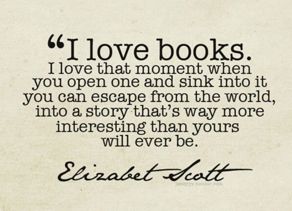 58220-quotes-about-love-book