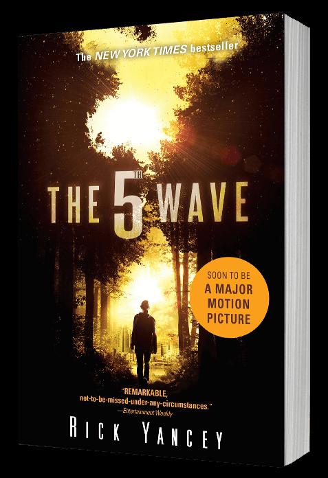 5thwave-1