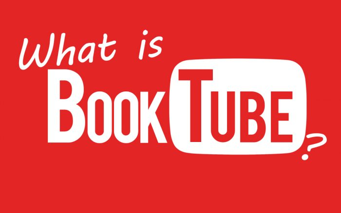 5 BookTubers That Will Further Ignite Your Reading Obsession