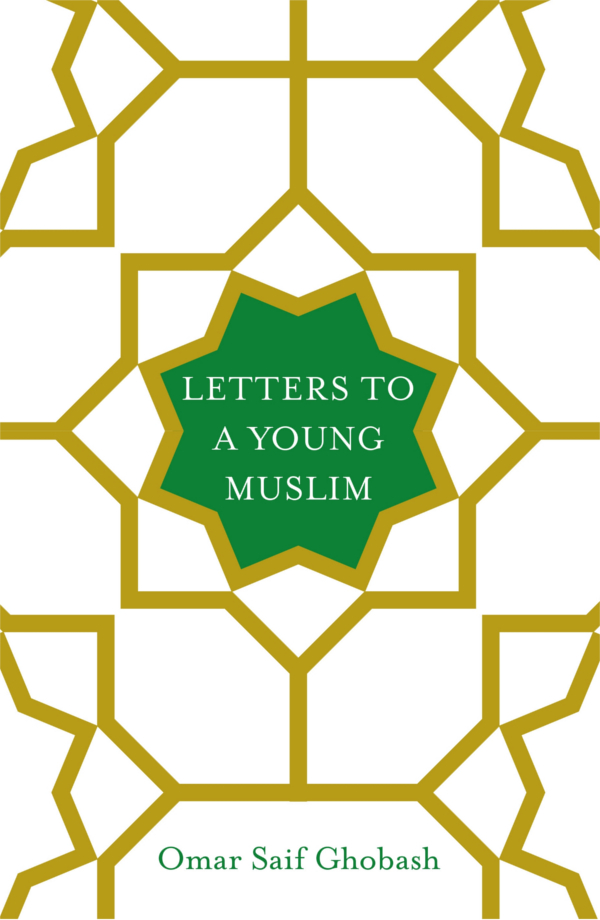 9781509842599Letters to a Young Muslim
