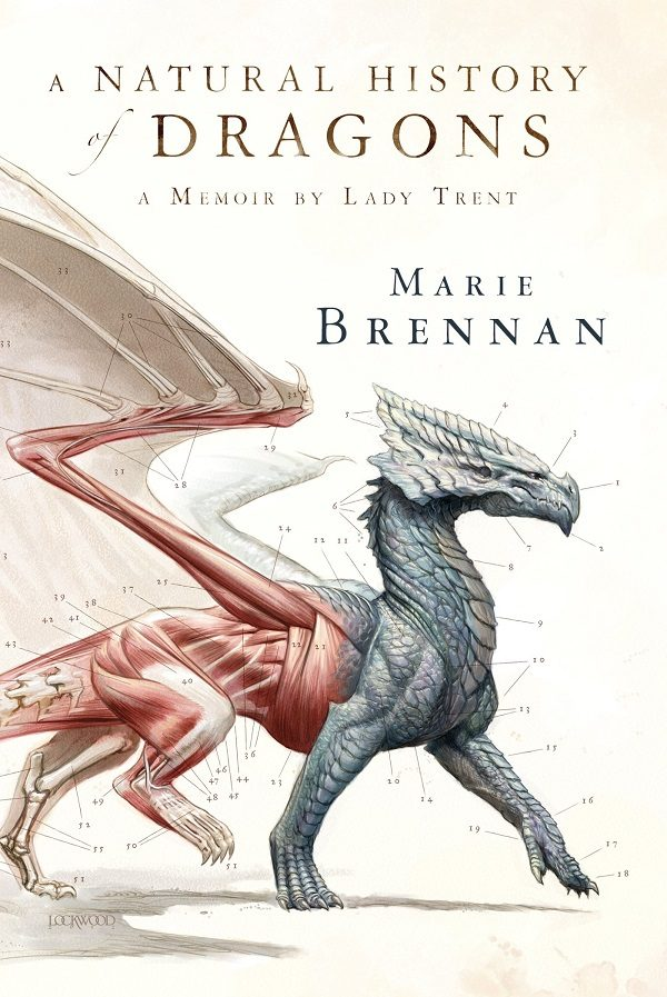 a-natural-history-of-dragons