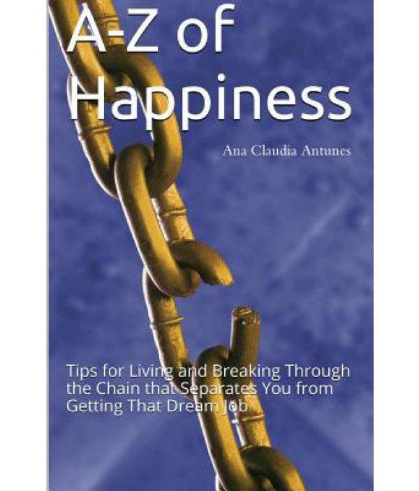 A-Z-of-Happiness-Tips-SDL871593553-1-8771e