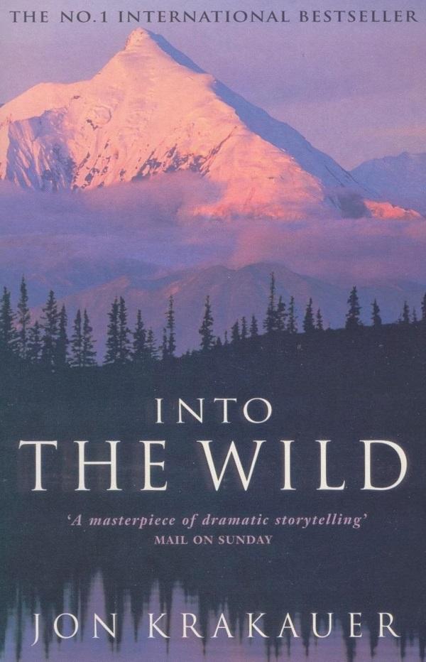 Alaska-Wild-Jon-Krakauer