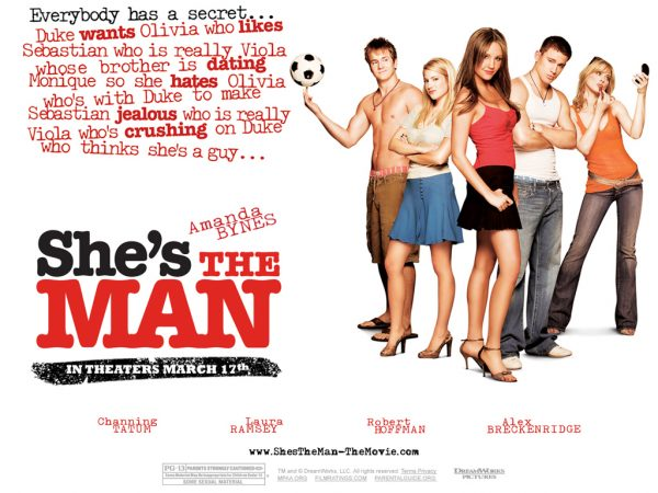 Amanda_Bynes_in_Shes_the_Man_Wallpaper_1_1024