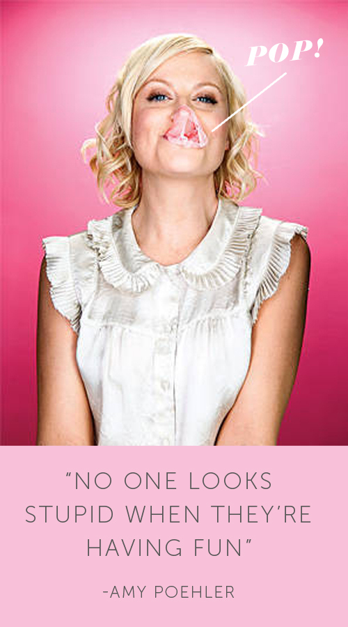 Amy-Poehler-Fun