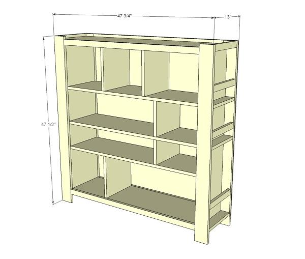 ana-white-bookshelf