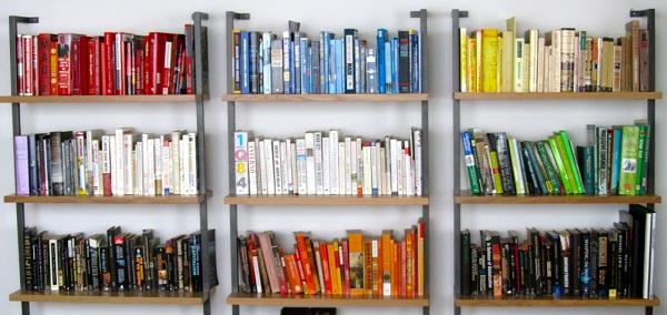 appleshine-color-shelves