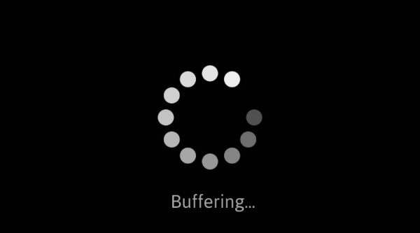 Are-you-still-buffering