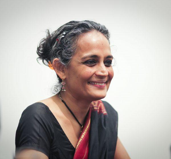 Arundhati1