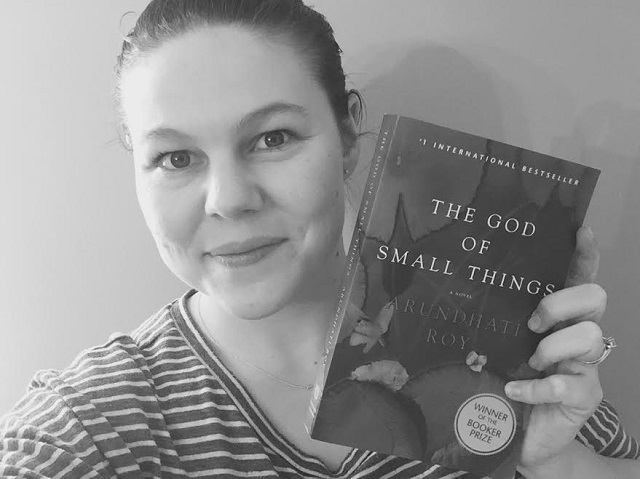 Book Review: The God Of Small Things By Arundhati Roy
