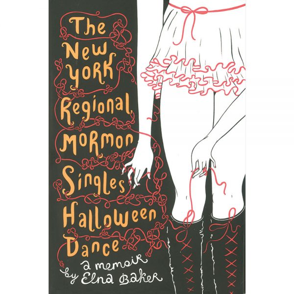 b16751_new-york-regional-mormon-singles-halloween