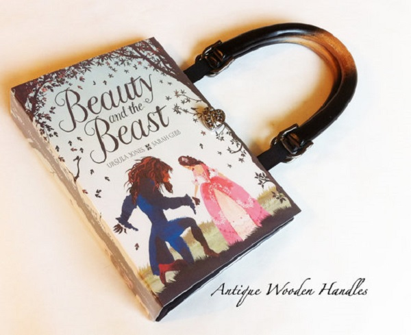 bb-book-purse