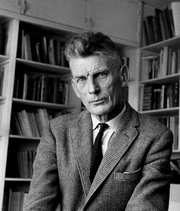 Beckett3