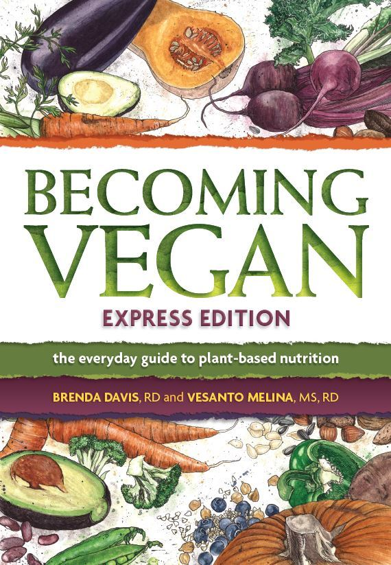 Becoming-Vegan-Express