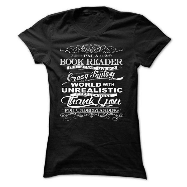 Best-Book-Reader-Shirt