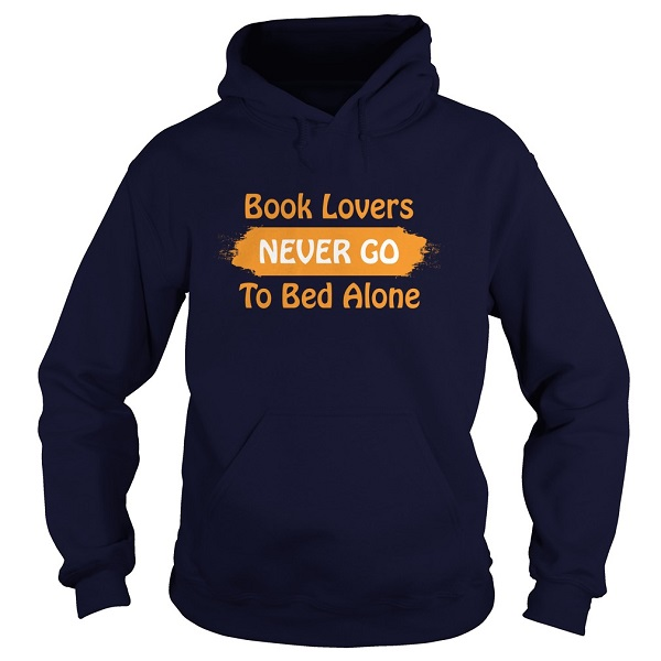 book-lovers-never-go-to-bed-alone