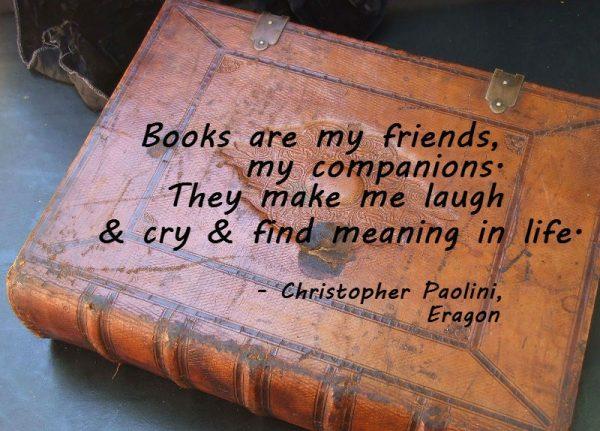 Book-Quotes-9