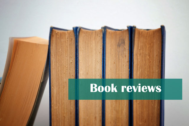 What Makes A Good Book Review And Why You Should Write Them