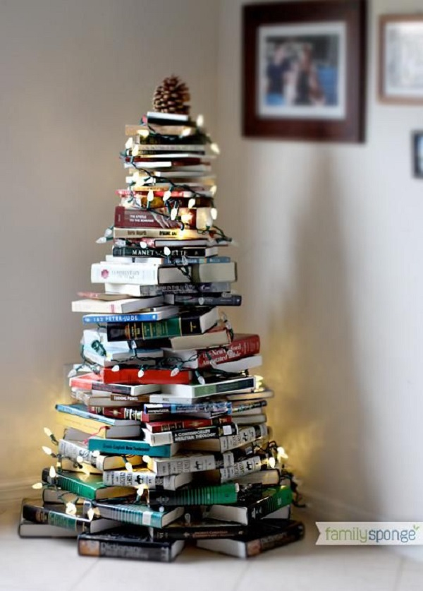 book-tree-stacked