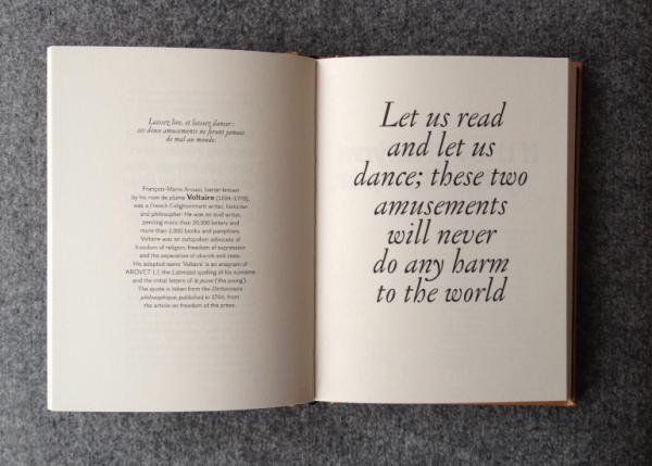 Book+Quotes+3