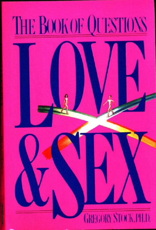 bookofqsloveandsex