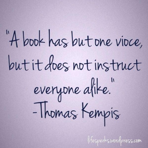 Books-Quotes-47