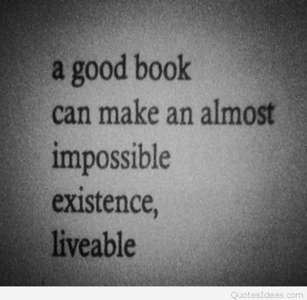 Books-Reading-Quotes