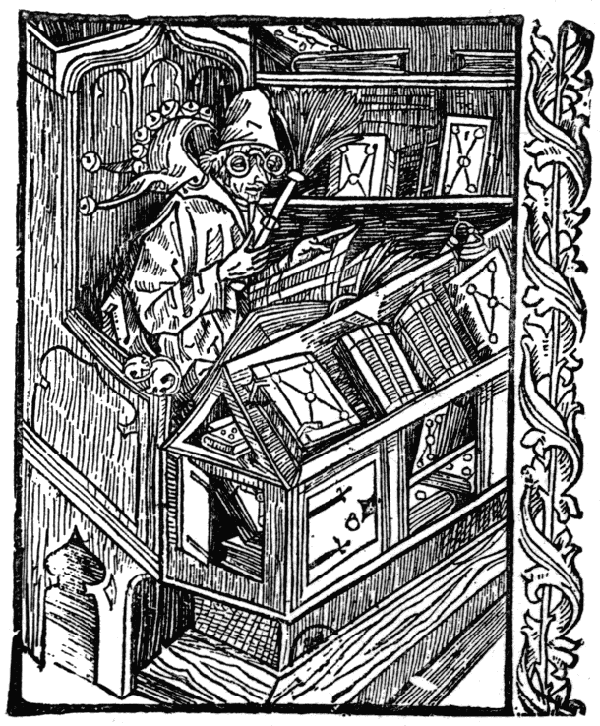 brief_history_of_wood-engraving_ship_of_fools_bibliomaniac