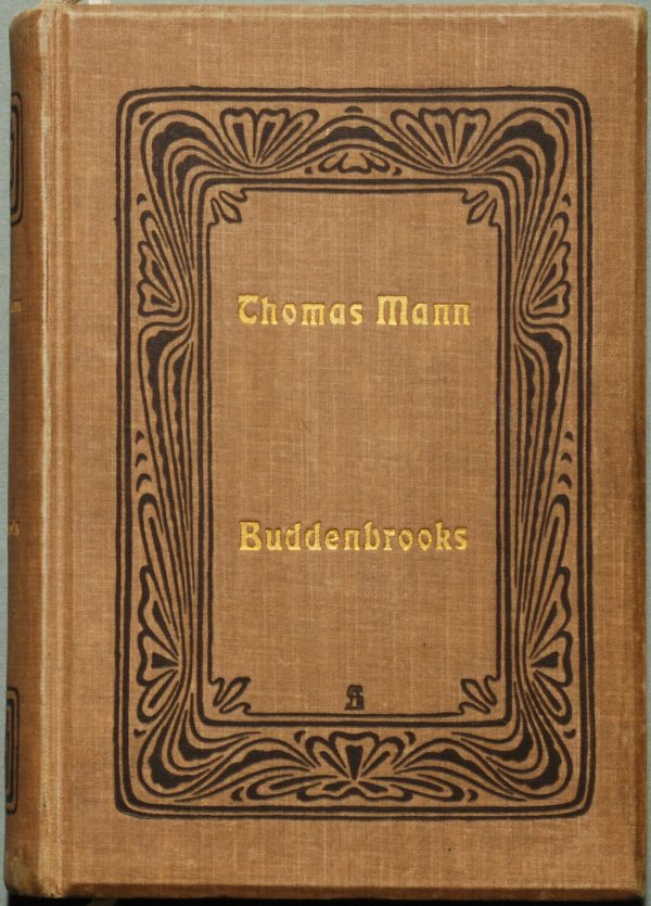Buddenbrooks_1901